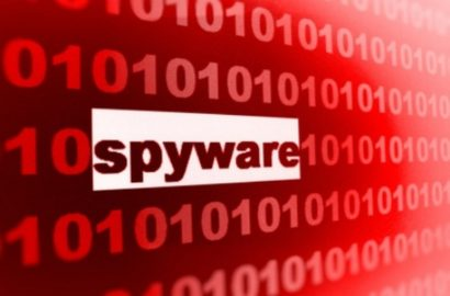 Spyware Removal – How To Choose A Good  Tool