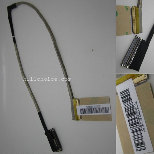 Sony SVF142C29M LED Cable DD0HK8LC020